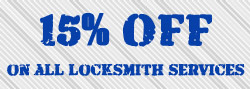 Kissimmee Locksmith Services